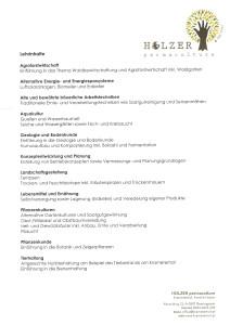 Zertifikat_Abschluss-1