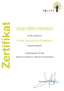 Zertifikat_Abschluss-2