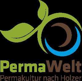 Permawelt
